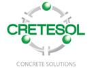 Cretesol