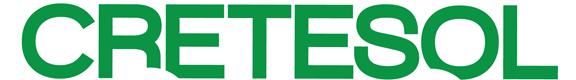Cretesol Sticky Logo