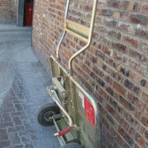 Paver-Transport-Cart