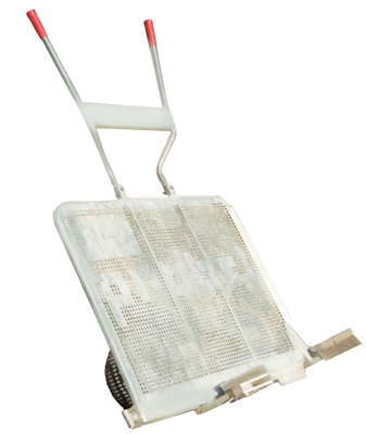 Paver-Transport-Cart product image