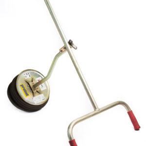 Vacuum-Handy Product image