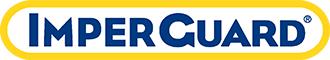 ImperGuard Logo