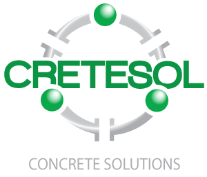 Cretesol Logo