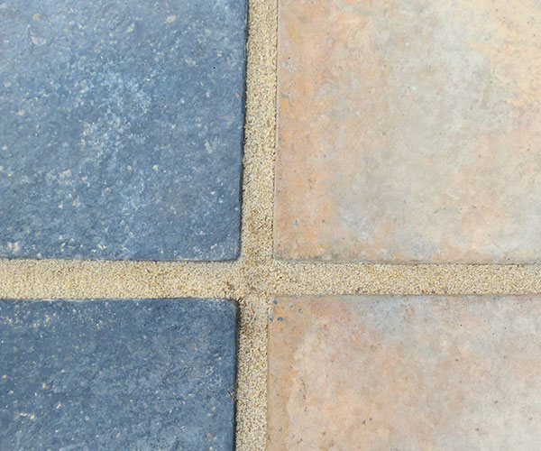 Paving Grouting Information Centre