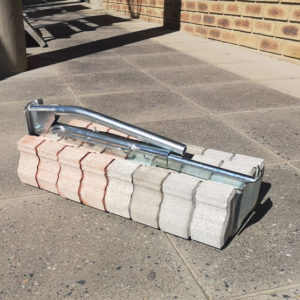 brick-handles_7
