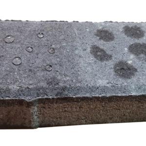 ImperGuard Concrete Water Resistance