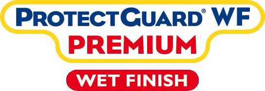 Logo PROTECTGUARD WF PREMIUM