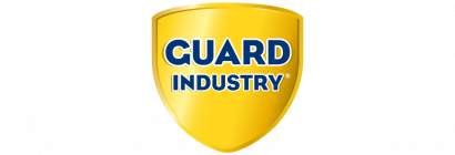 Guard-Industry