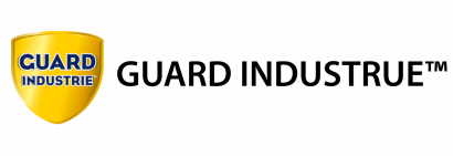 Guard-Industie