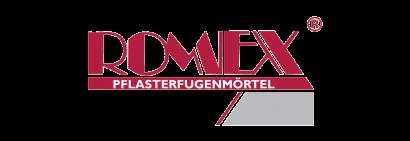Cretesol Concrete Solutions Romex